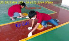 Sơn KCC, sơn sàn Epoxy, sơn nền Epoxy giá rẻ