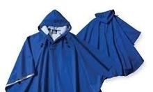 Sản xuất áo mưa Đà Nẵng, áo mưa Đà Nẵng rẻ