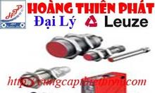 Cảm biến Leuze Việt Nam