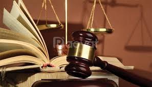 Tuyển sinh lớp Trung cấp Luật tại Nam Định