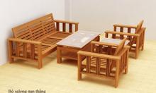 Sơn Đồ Gỗ Quận 11, giường tủ bàn ghế, cửa, c/thang