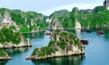 Tham khảo du lịch các nơi khác tại Hải Phòng