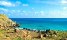 Du lịch biển đảo - Tour Côn Đảo Free & Easy 2n1d