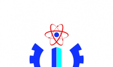 ĐH Công lập xét học bạ ngành kỹ thuật điện, điện tử