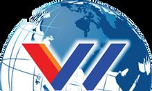 Giới thiệu Công ty CP XNK Vách Ngăn Việt Nam