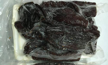 Bán sỉ thịt trâu gác bếp HCM