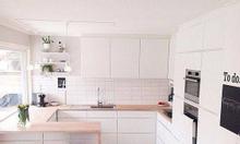 Thiết kế nội thất, thiết kế nhà mới tại Thái Bình