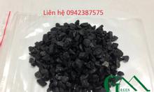 Cung cấp đá hạt đen trắng 1-7mm