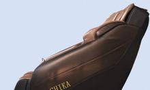 Ghế Massage Toàn Thân 3D Shika SK-8916 xoa bóp