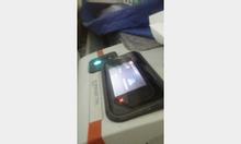 Thanh lý cửa hàng photocopy máy còn mới