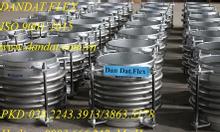 Ống lưới inox 316 / khớp nối mềm inox / lưới