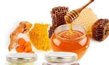 Mật ong Bác Lập - Đại Lý Phân Phối Từ Liêm