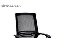 Ghế văn phòng nhập khẩu giá rẻ F-W18