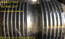 FL110K4350. Khớp nối mềm inox, khớp giãn nở