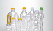 Chai nhựa đựng nước mắm – Chai nhựa Pavico