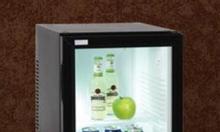 Minibar HomeSun, tủ mát HomeSun