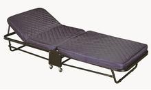 Giường phụ Extrabed, giường gấp giá rẻ
