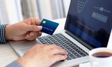 Rủi ro gặp phải khi đặt vé máy bay thanh toán online