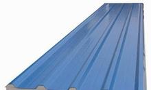 Tìm đối tác mua tôn xốp việt nhật 3 lớp độ dày 0.4mm, độ dài tùy ý