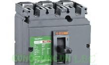 Khởi động từ (Contactor), Rơle nhiệt LRD