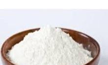 Bán sulfamic acid, lh: 0908055663