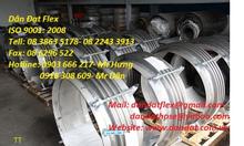 Cung cấp ống mềm inox 316 (3
