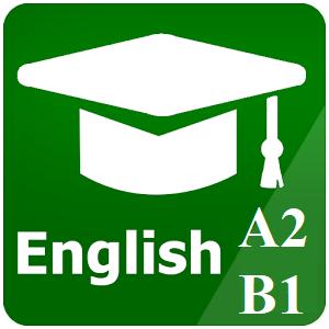 Chứng chỉ tiếng anh A2, B1, B2 BMT ĐăkLăk