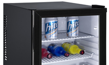 Tủ mát minibar giá rẻ