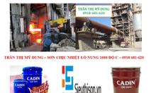 Cửa hàng sơn chịu nhiệt Seamaster 600cTiền Giang