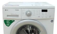 sửa máy giặt dĩ an bình dương,sửa máy giặt giá rẻ