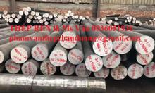 Chuyên cung cấp thép rèn H13_ LH Ms Vân 0936051936
