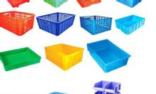 Bán hộp nhựa đặc, sóng bít 3T9, 3T1 .