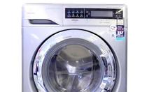 Sửa máy giặt Thủ Dầu Một, sửa máy giặt giá rẻ