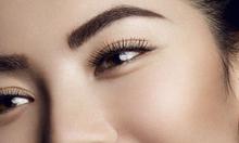 Phẫu Thuật Cắt Mí Mắt Tại Bệnh Viện JW 5 Sao
