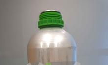 Chai nhôm 1L đựng hóa chất T-Giá 35.000đ/chai