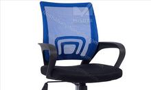 Ghế xoay lưng lưới TP4 của Misota