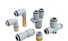 Khớp nối khí nén ống - Cung cấp thông tin tốt về khớp nối khí nén