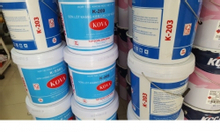Sơn nội thất Kova K871 giá rẻ tại Bình Dương