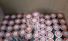 phân phối giấy in hóa đơn,giấy in nhiệt,k57,k80