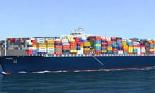 Đào tạo Xuất Nhập Khẩu - Logistics Cao Cấp