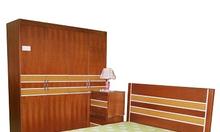 Sửa chữa đồ gỗ tại Cầu Giấy 0984 694 867