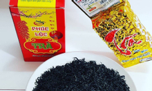 Trà Bắc- trà Tân Cương Thái Nguyên bán buôn, lẻ. Cam kết chất lượng rẻ