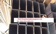 Thép HCN 150x300 HCN 100x150x5ly,8ly SS400