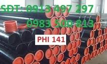 Thép ống đúc 219, phi 273,thép ống đúc phi 219 273