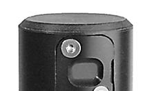 Sensor đo oxy hòa tan
