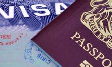 Xin Visa đi Nhật Bản bao đậu 99%