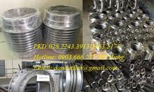 Ống mềm inox (Flexible metal Hose)