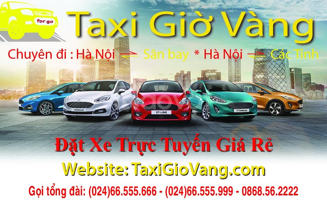 Taxi 7 chỗ giá rẻ, Taxi 7 chỗ giờ vàng.