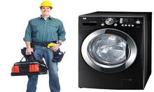 Sửa máy giặt bến Bến Lức