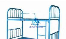 Giường tầng ngang 80cm GTTH-03